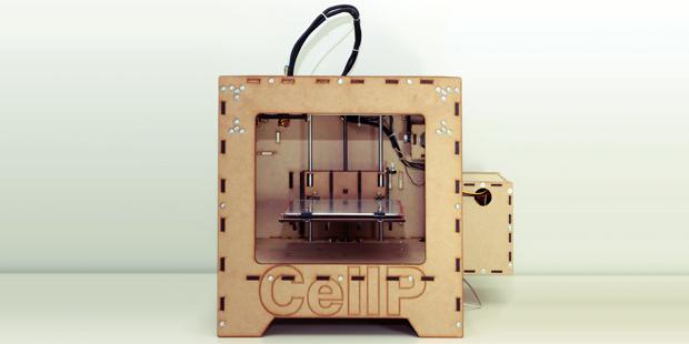 3d-printer-cellp