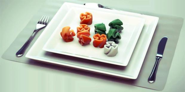3d-printer-food-printing