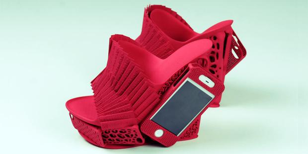 3d-printer-high-heel