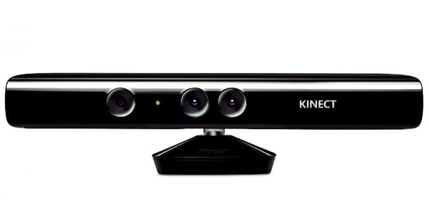 3d-printer-kinect