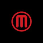 MakerBot社をStratasys社が買収