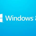 Windows 8.1が3Dプリンターに対応