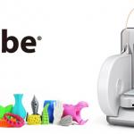 家庭用3Dプリンター