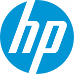 Hewlett Packardが3Dプリンター市場に参入