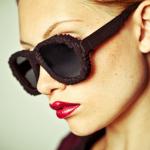 3Dプリンターでカスタマイズできるメガネ「PROTOS」
