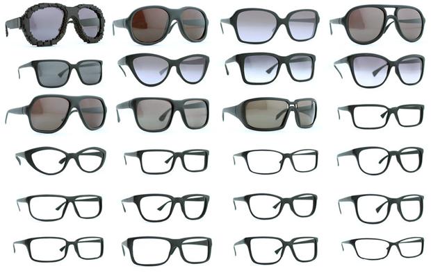 Protos-Eyewear