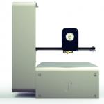 romscraj PORTABEE GOはポータブルで低価格な3Dプリンター