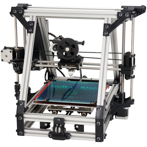 AO-101-3D-Printer