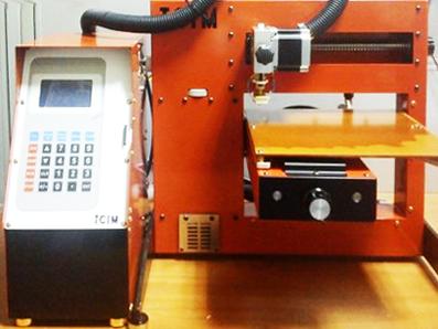 EZ-3D-Printer-200
