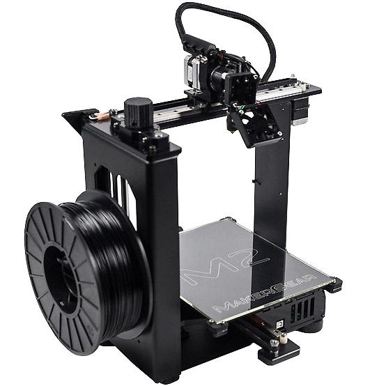 M2-3D-Printer