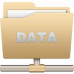3Dプリンターのデータフォーマット