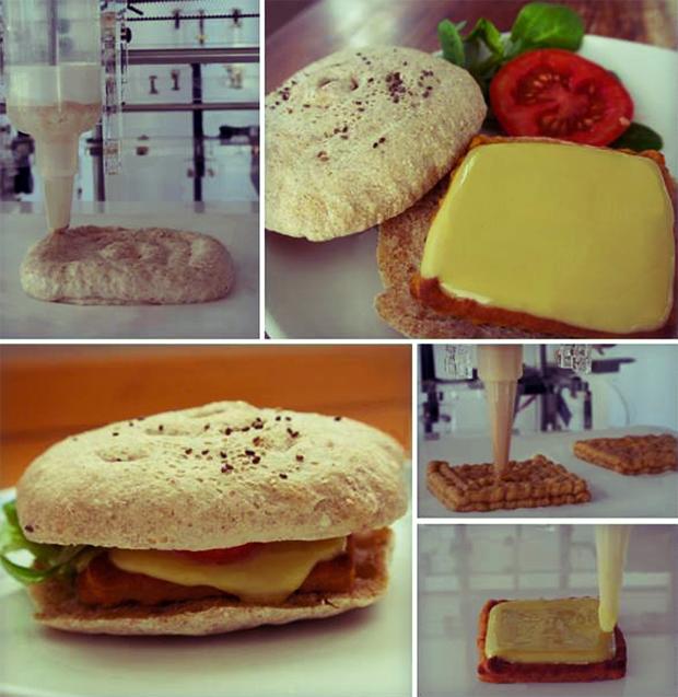 http://www.3d-caddata.com/news/wp-content/uploads/2013/12/Foodini2.png