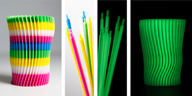Stick-Filament