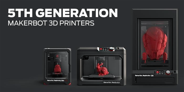 makerbot_5th