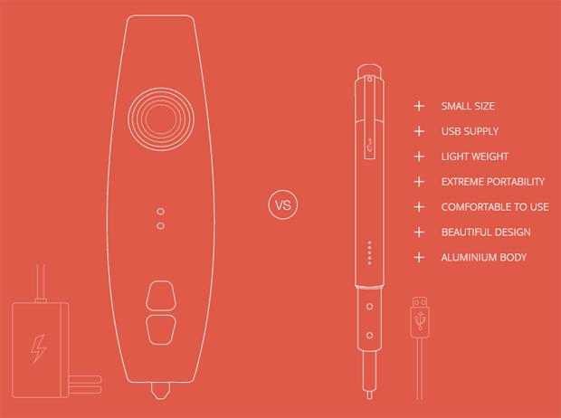 3d pen LIX