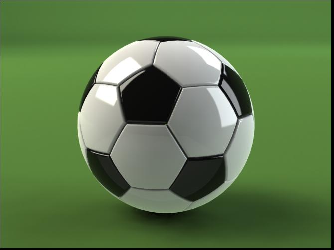 サッカーの画像 p1_32