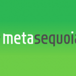 Metasequoia4が3Dプリンターに対応
