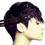 頭の中にイメージした物を3Dプリンターで出力