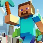 Minecraftで作った物を3Dプリンターで出力