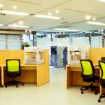 3Dプリントショップ「Office24 Studio」がオープン
