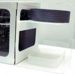 教育機関用全自動3Dプリンター