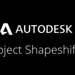 ブラウザで利用できる簡単3DCG作成ツールをAutodeskが発表