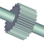 3Dプリンターの原理と仕組み