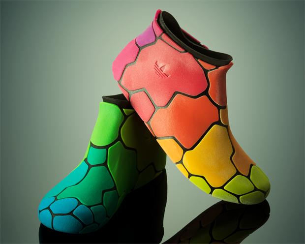 Connex3-shoes