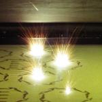 2014年2月の重要特許期限切れで3Dプリンターが爆発的に拡大!