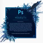 Photoshopで誰でも簡単に3Dプリンターデータを作成!