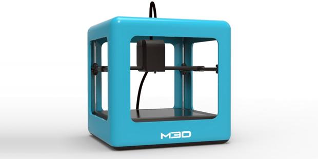 価格 3d プリンター 【2021年最新版】3Dプリンターの人気おすすめランキング15選【業務用もご紹介!】|セレクト