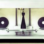 強度がすごい!カーボンで造形できる家庭用3Dプリンター「Mark One」が登場