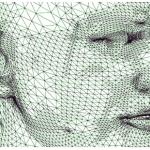 顔写真一枚で3Dプリンターで出力できる3Dデータが作れるサービス「Vizago」