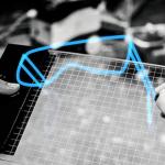 空間に絵を描いて3Dモデリングができる「GravitySketch」